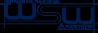 WSW + Partner GmbH